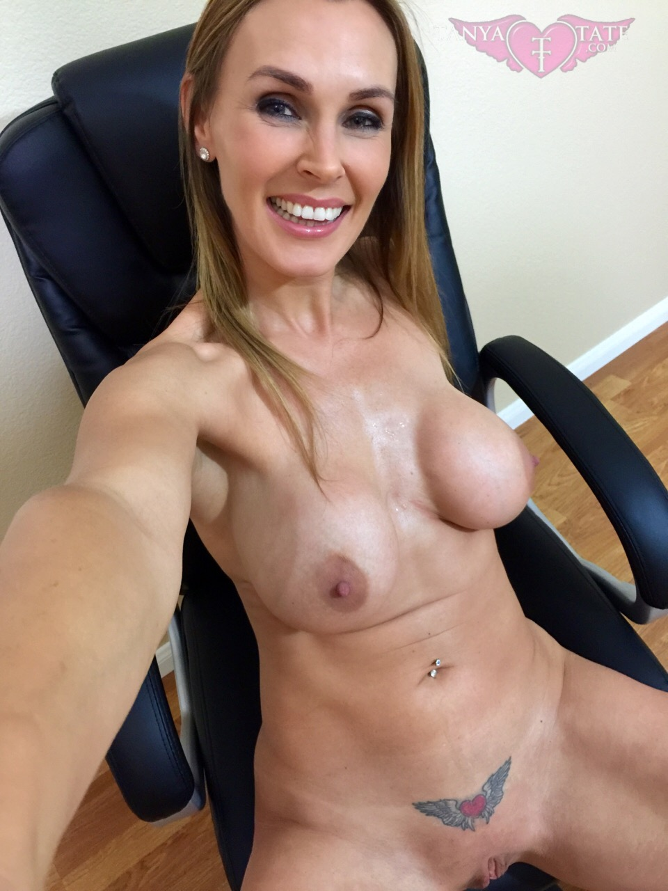Commit tanya tate nude pics that