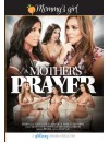 Mommy's Girl - A Mothers Prayer DVD