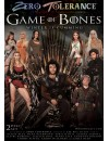 Game Of Bones DVD
