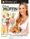Mommy's Girl- Eat My Muffin DVD