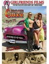 Road Queen 16 DVD