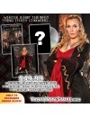 Tanya Tate Game Of Bones Sale - ENDS MAY 1ST!