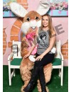 Limited Edition Tanya Tate Easter Bunny 2018 Glossy Prints