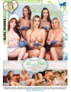 Tanya Tate's Tea & Muffin Party DVD